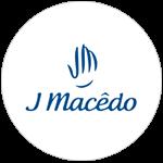 J. Macêdo