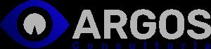 Argos Consultoria